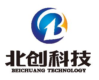 南昌北創科技發展有限公司