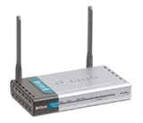 DI-634M 108M超高性能MIMO無線產品
