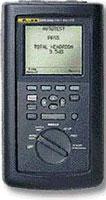 Fluke DSP-2000 數字電纜測試儀