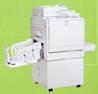 速印机CP6401C