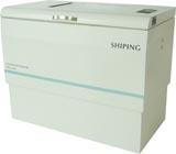 大容量恒温恒湿培养振荡器