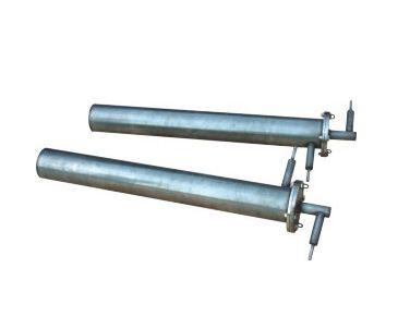 热反应测定装置用反应器