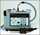 Thermo TVA1000B 便携式有机/无机挥发性气体检测仪Thermo TVA1000B