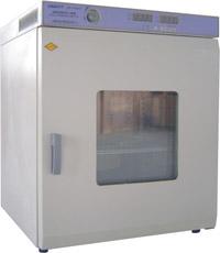数显电热干燥箱