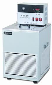 DC-3015高精度低温恒温槽 低温水槽