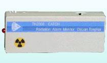 TH-2000音响报警仪