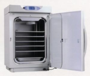 美国SHELLAB CO2培养箱
