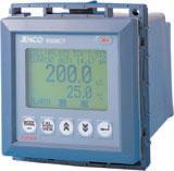 美国任氏3101S电导度控制器3101S