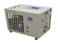 MDR-2209B冷媒回收机MDR-2209B