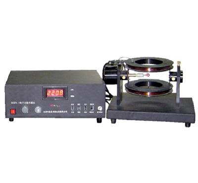 DZZX-1型電子自旋共振儀