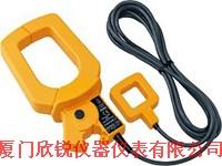 9290-10日本日置HIOKI 9290-10钳式转换器