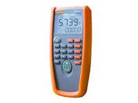 PK71C香港富贵直板式红外线测温仪PK71C