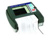 数据存储记录仪ESCORT3008