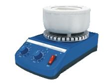 TMCL-T电热套磁力搅拌器