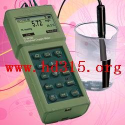 便携式溶解氧、BOD测定仪/BOD测定仪