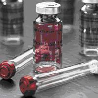 纤维素酶(绿色木霉)/1,4-β-D-葡聚糖葡糖苷水解酶/Cellulase(Trichoderma Vride G)