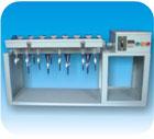 全自动翻转式萃取器/全自动多功能翻转式萃取器