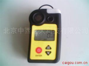 便携式气体检测仪/NH3检测报警仪