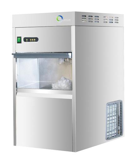 實驗室制冰機