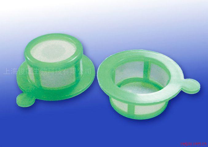 進口40um\70um\100um細胞過濾篩網過濾器