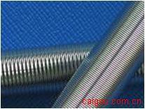 挤压式线棒涂膜器