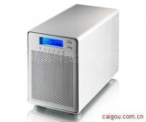 元谷 DS5000 8T