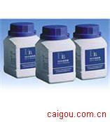 3,5-二氯-2-羟基苯磺酸钠/2-羟基-3,5-二氯苯磺酸钠盐/3,5-二氯-2-羟烷基苯磺酸钠/DHBS/HDCBS