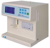 自动血液细胞分析仪(三分类十六项)