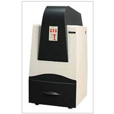 Tanon-3500凝胶成像系统