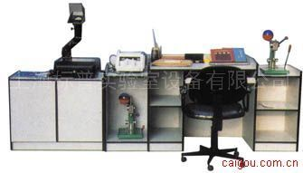 Bp2002型 財會模擬實驗室設備(new)