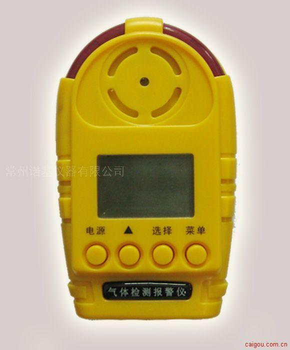 KP856可燃氣體檢測儀廠家價格