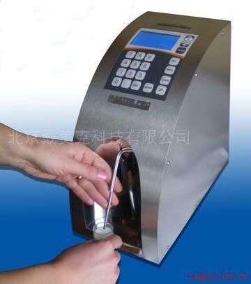 保加利亚牛奶分析仪总代理,牛奶分析仪/乳品分析仪/牛奶检测仪