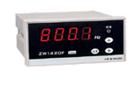 8721F 数字电参数测量仪
