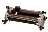 BX7-21系列  双管手推式滑线电阻器