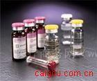 鸡脂联素(adiponectin)ELISA试剂盒