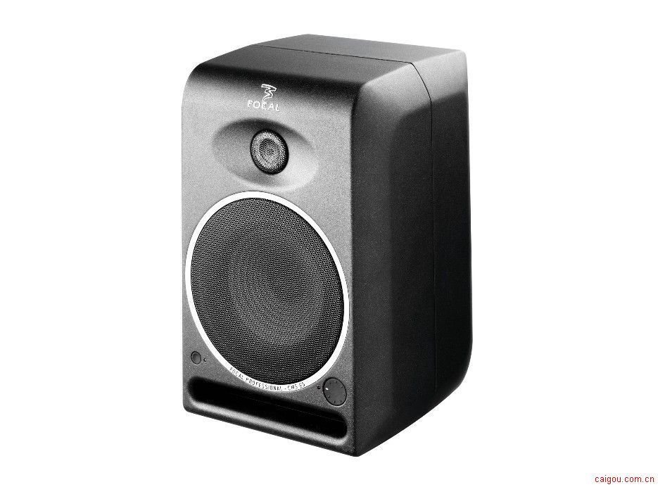 法国劲浪Focal CMS 65有源监听音箱总代理经销