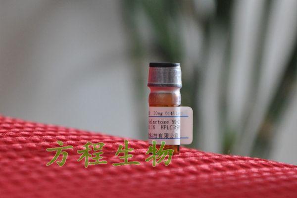 人周期素依赖性激酶抑制因子2A(CDKN2A)kit试剂盒/免费检测检测(ELISA)kit试剂盒/免费检测