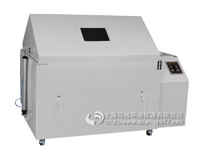 最新盐雾试验箱GBT10125-2012标准试验后试样处理