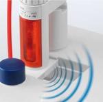 V20梅特勒容量法中文卡尔费休水分测定仪
