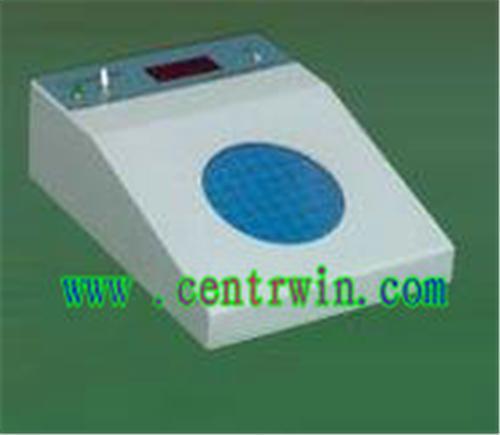 菌落计数器 型号:SHGTYJ-2A