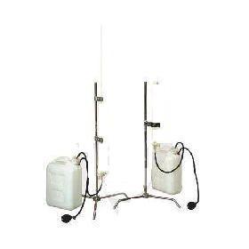 真空度测试仪、高压开关真空度测试仪、真空度测量仪、高压开关真空度测量仪