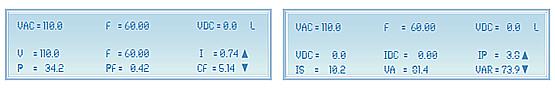 61604 Series 可编程交流电源