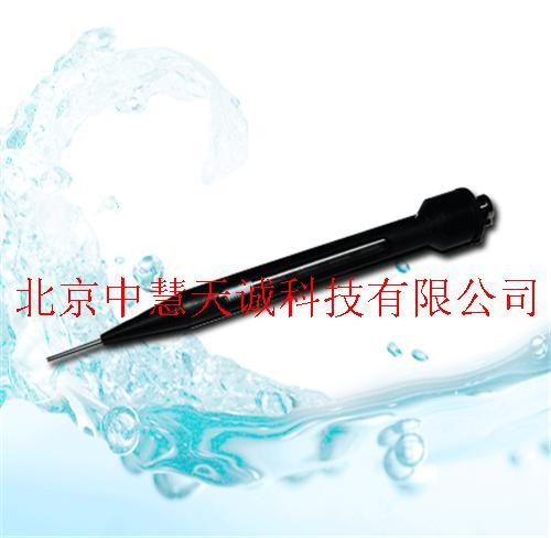 高锰酸盐指数(微量滴定仪) 型号:CJ-102/SK