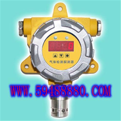 智能氯气检测变送器 型号:JVVOB2000N-CL2