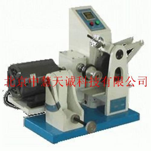 橡胶耐磨性试验机/阿克隆磨耗试验机 型号:KDY/UY-4069