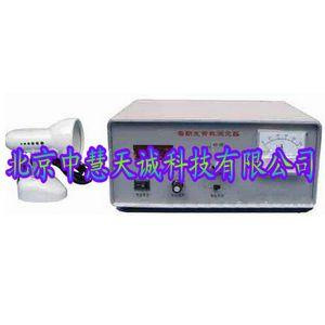 JYH2559普朗克常数测定器 型号:JYH2559