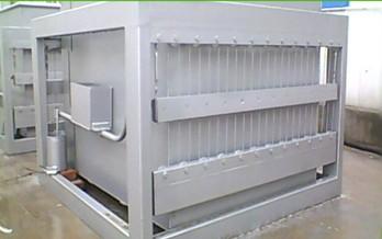 北京称重式土壤蒸渗监测仪生产