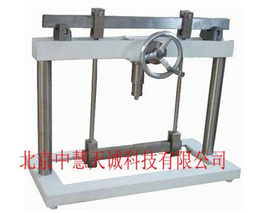 纯弯曲梁实验装置 型号:ADBZ-8003