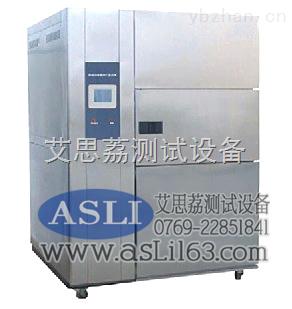 温度高低温实验箱规格 品牌湿热试验机不降温