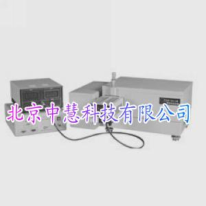黑体辐射实验仪_黑体实验装置 型号:WGH10
